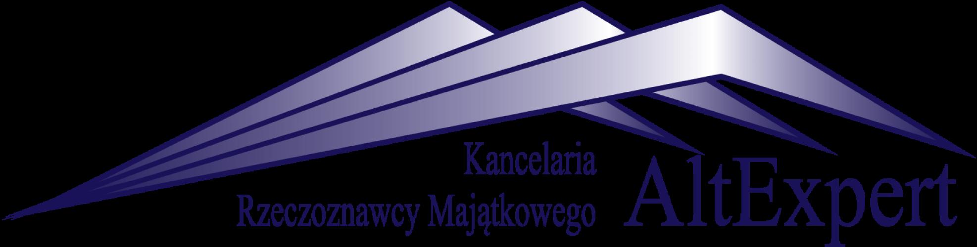 Rzeczoznawca Majątkowy Warszawa